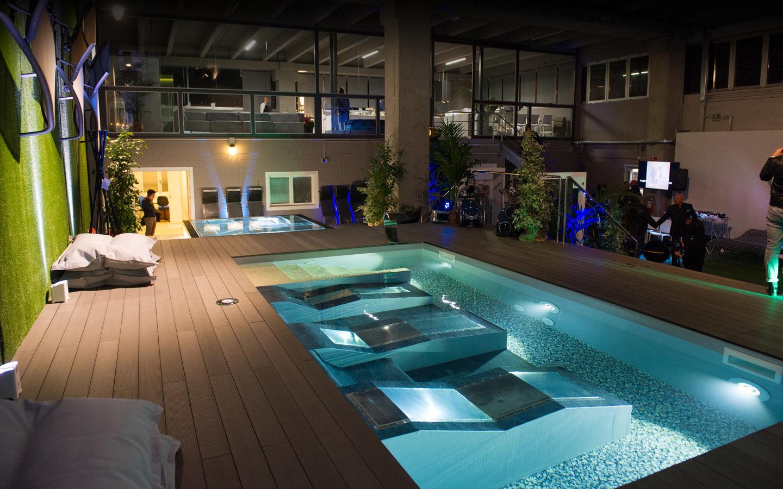 piscine-brescia-01