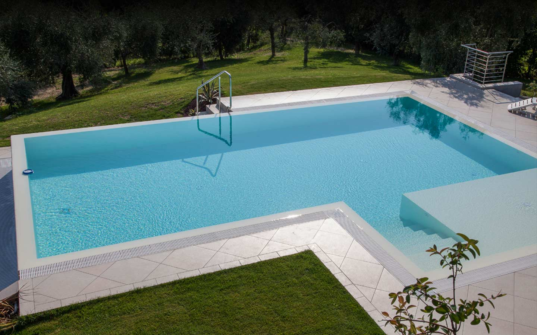 piscine-brescia-03